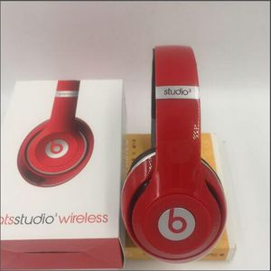 Beats By Dre Studio 3 New in Box for Sale in Glendale, CO