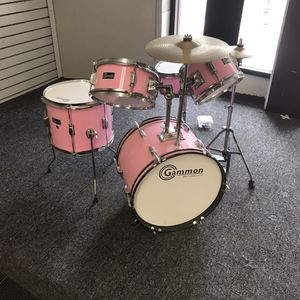 Kids drum set for Sale in New Britain, CT
