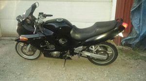 2001 Suzuki GSX 600 katana for Sale in Clarksburg, WV