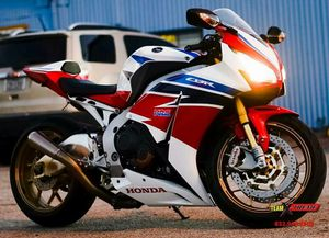 BLOWOUT SALE!ALL SPORTS BIKES I WILL FINANCE GOOD, BAD OR NO CREDIT! GURANTEED for Sale in Houston, TX