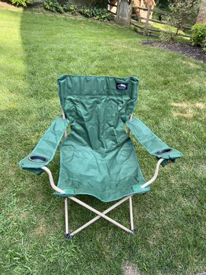Sports Chair for Sale in Columbia, MD
