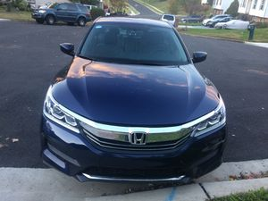 Honda for Sale in Hyattsville, MD