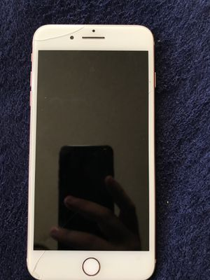 iPhone 8 Plus sprint for Sale in Las Vegas, NV
