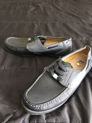 Phat Farm Formal shoes Size 13 for Sale in Tomball, TX