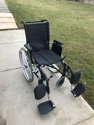 Wheelchair for Sale in Bethesda, MD