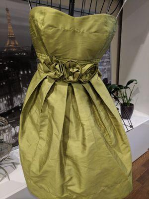 Dresses for Sale in Rockville, MD