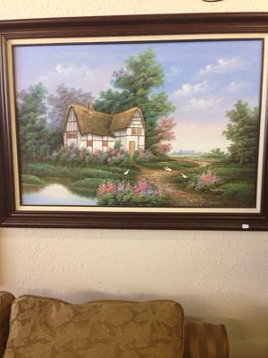 Picture for Sale in Hillsboro, OR