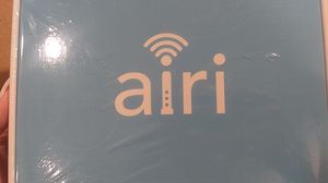 Airi Wi-Fi extender for Sale in San Leandro, CA