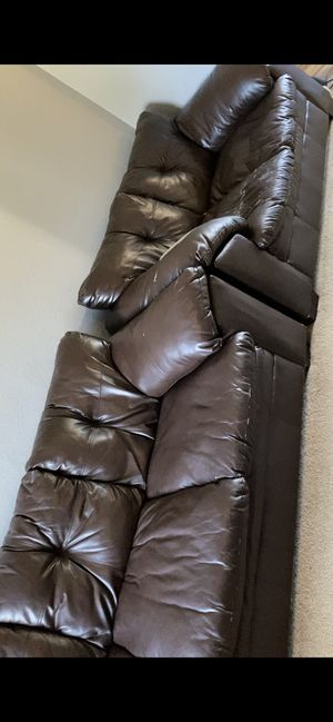 Couches for Sale in Houston, TX