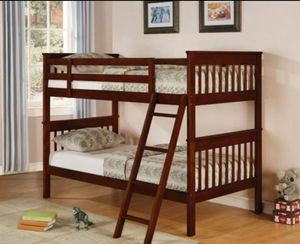 Bunk Bed T/T for Sale in Federal Way, WA