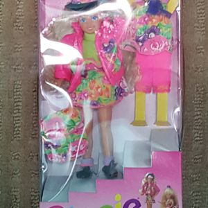 Barbie Stacie Doll for Sale in Knightsen, CA
