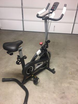 exercise bike for Sale in Dublin, CA