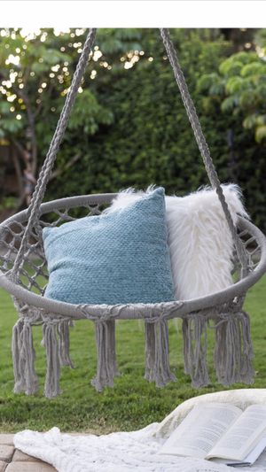 Hammock Chair for Sale in Somerset, MA