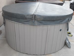 Spa- Hot tub- Jacuzzi for Sale in Ontario, CA