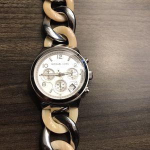 MK Bracelet Watch for Sale in Miami, FL