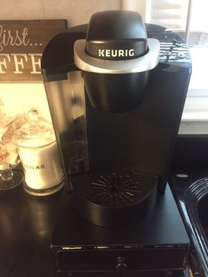 Keurig machine for Sale in Dearborn, MI