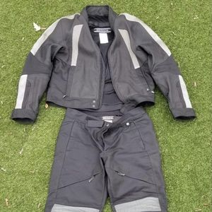 BMW Riding Jacket and Pant Set for Sale in New Castle, DE