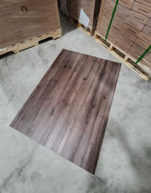 Luxury vinyl flooring!!! Only .65 cents a sq ft!! Liquidation close out! NRDT for Sale in Rancho Palos Verdes, CA