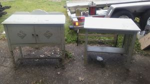 Farm house furniture for Sale in McKeesport, PA
