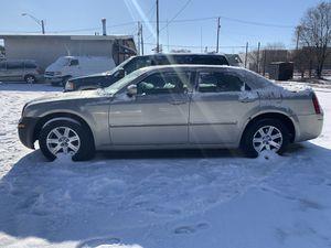 2007 Chrysler 300 $1400 for Sale in Niles, MI