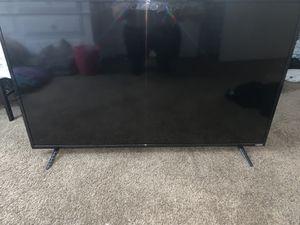 """45"""" vizio tv for Sale in Brandon, FL"""