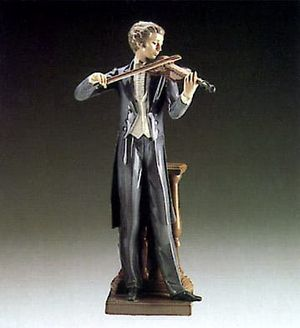 lladro Porcelain figurine for Sale in Mesa, AZ