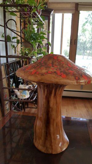 Mushroom for Sale in Park Ridge, IL