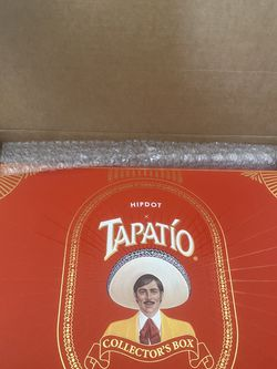 Tapatío Makeup Collection for Sale in Santa Ana,  CA