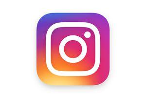 Social media marketing advice for Sale in Richmond Hill, GA