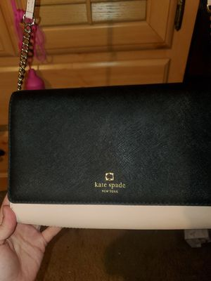 Kate Spade Purse for Sale in Butler, PA