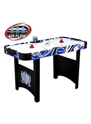 MD SPORTS AIR HOCKEY TABLE for Sale in Avondale, AZ