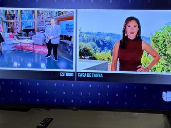 LG Smart Tv 50 Inch for Sale in Phoenix,  AZ
