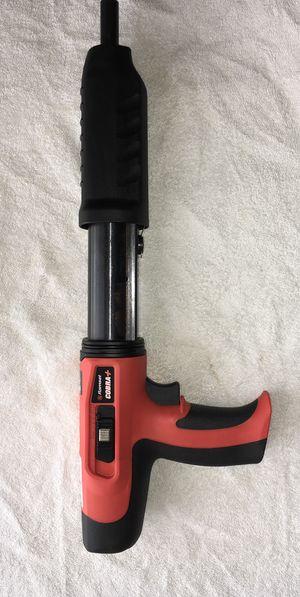 Pistola for Sale in Dallas, TX
