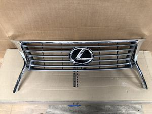 2013-2015 Lexus RX350 Grille Assembly OEM for Sale in Los Angeles, CA
