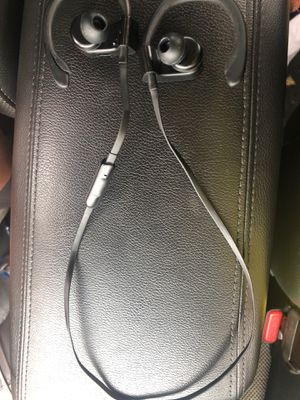 Beats wireless for Sale in Fort Worth, TX