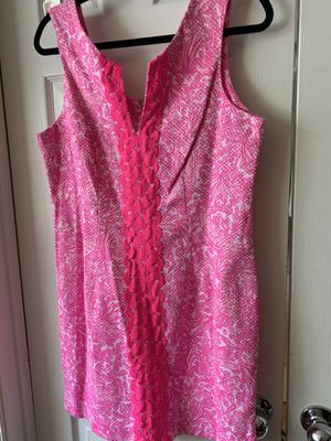 Dress for Sale in Bethesda, MD