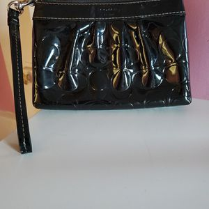 Coach Wristlet for Sale in Heidelberg, PA
