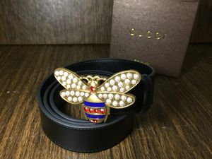 Gucci Queen Margaret Belt for Sale in New York, NY