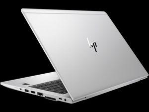 HP EliteBook G5 2019 for Sale in San Francisco, CA