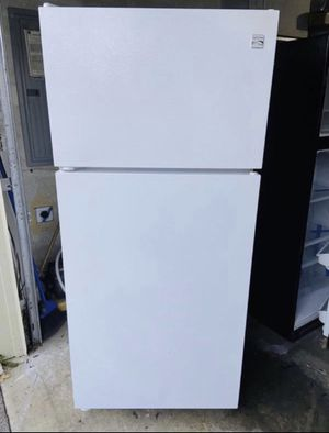 KENMORE REFRIGERATOR for Sale in Beaverton, OR