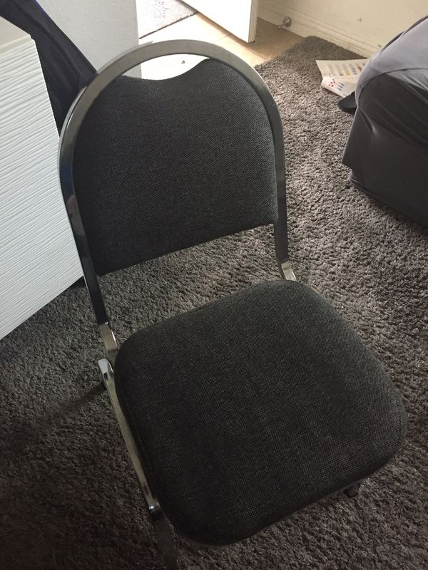 Dining, buffet or office chairs