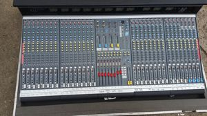 Pro Audio Sound System for Sale in North Port, FL