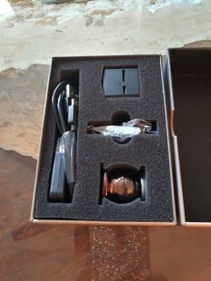 $30 brand new never opened mini spy cam for Sale in Manchester, MO