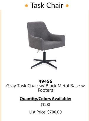 Office furniture/ chair for Sale in Atlanta, GA