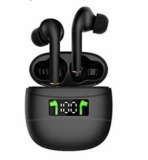 Original quality J3 Bluetooth 5.2 earbuds new for Sale in Murfreesboro, TN