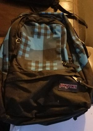 Jansport Backpack for Sale in Lake Wales, FL