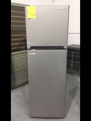 Refrigerator Daewoo Freezer Fridge Appliances Refrigerador Frío Nevera Heladera 9. 5 Cu Ft Top No Frost PR1261E for Sale in Medley, FL