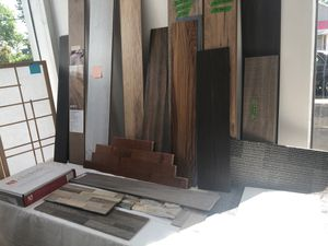 🔥Multiple different colors of flooring ‼️‼️ for Sale in Massillon, OH