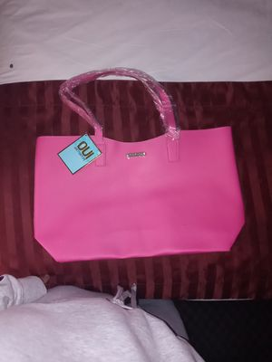 Juicy Couture for Sale in Anaheim, CA