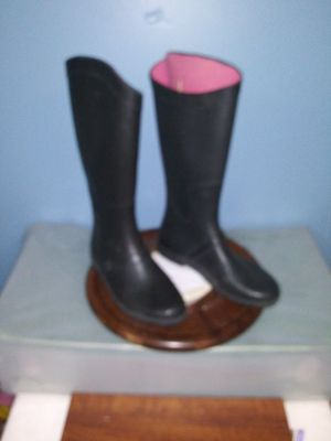 Capelli New York women's rain boots for Sale in Indianapolis, IN
